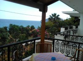 מלון צילום: Maviria
