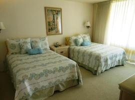 Hotel Photo: Ocean Village Seascape I 4234