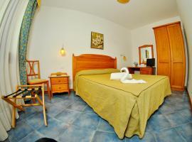 Foto di Hotel: La Meridiana