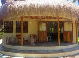 Photo de l'hôtel: Bungalow Tucul