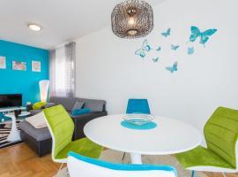صور الفندق: Apartment Jela