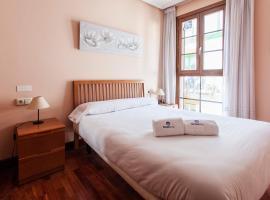 Hotelfotos: Lirain - Basque Stay