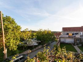 Hotel Photo: Village Apartment Skurić