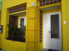 Hotel near Recife