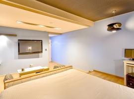 Hotel Foto: Airtel