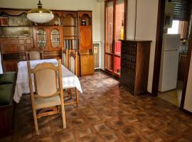 酒店照片: Casa Davide