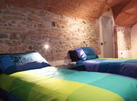 Hotel Photo: All' Ombra del Portico