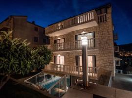 صور الفندق: Villa Solis