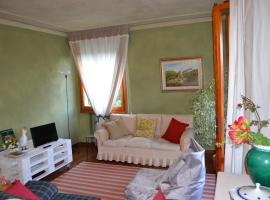 Hotel photo: Casa Lorenzo
