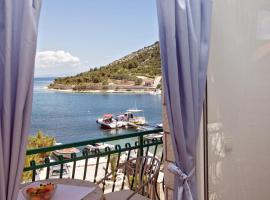 Hotel Photo: Villa Stana