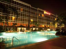 Hotel near Fülöp-szigetek