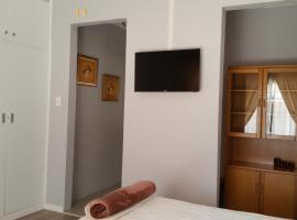 Hotel Photo: Little Acorn Guest House