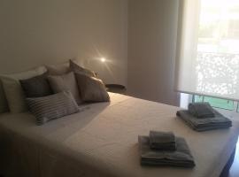 A picture of the hotel: Vila Bracara II