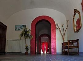 Hình ảnh khách sạn: Margarita D'Austria