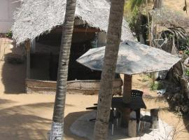 Hotel photo: Beach Club