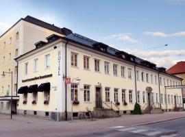 Hotel near Σουηδία