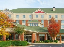 Hotel near Verenigde Staten