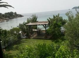 מלון צילום: La Casa Sul Mare