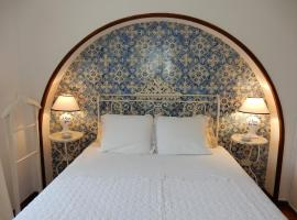 Hotel photo: Dreamly Sintra