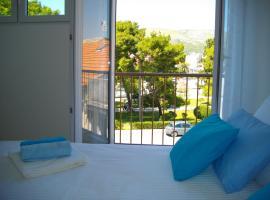 Hotel photo: Studio Goga