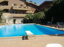 Foto di Hotel: La Casa Di Claudia