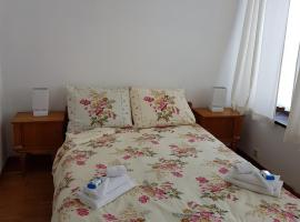 Hotel photo: Rue masure