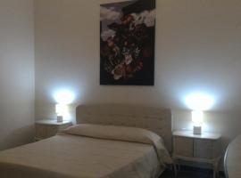 Foto do Hotel: Bella Reggio
