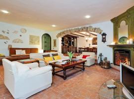 ホテル写真: Villa Eleonora