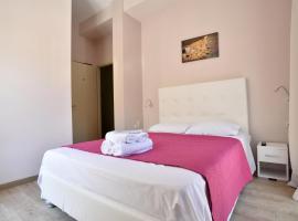 Hotel photo: Asimoni Pension