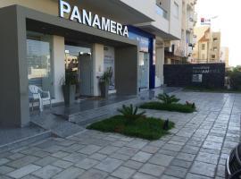 صور الفندق: Panamera Guest House