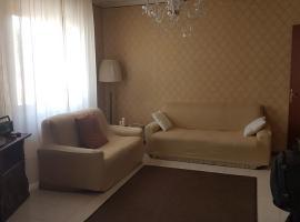 Foto di Hotel: Appartamento Pirandello