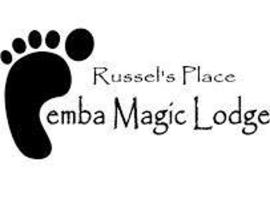 Foto di Hotel: Pemba Magic Lodge