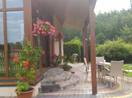 Hotel Photo: Holiday Home Medus