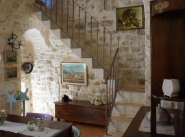 Hotel photo: Ca'Baiino