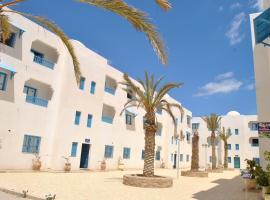 Hotel near Midun