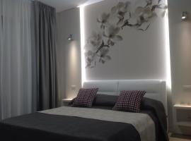 A picture of the hotel: La Brise