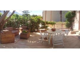 Hotel photo: Casa Giummarra