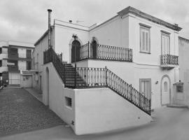 Foto di Hotel: Casa Vacanze Rosetta