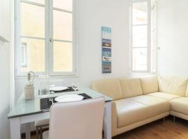 Hotel Foto: Le Gelato - charming 1Bedroom Old Town