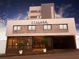 Hình ảnh khách sạn: Village Hotel