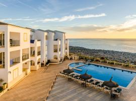 Hotel Photo: Apartamentos Blancala
