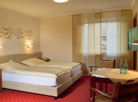 Hotel Photo: Hotel Restaurant Witte