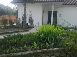 صور الفندق: Casa do Peneirado