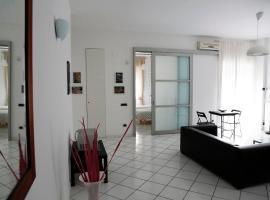 Hotel near Салерно
