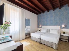 Hotel Foto: H10 Raco del Pi
