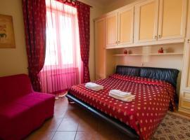 Hình ảnh khách sạn: Maison Laura