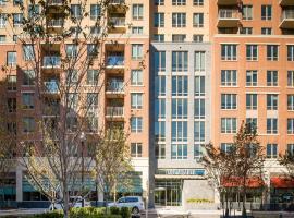 Fotos de Hotel: Global Luxury Suites at Metropolitan North
