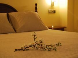 Hotel Photo: Hotel Encina Centenaria