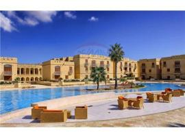 Fotos de Hotel: Fort Chambray Gozo
