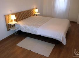 Hotel photo: Bolina 2 Historic Center Cascais